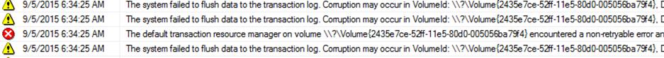 VDP_failed_transaction_log
