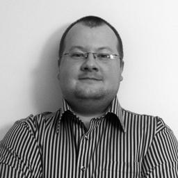 O Nas - Maciej Stopa
