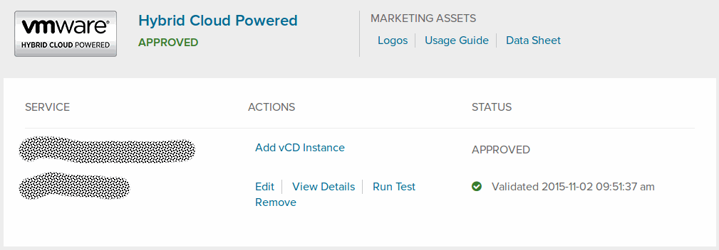 VMwareHybridApproved