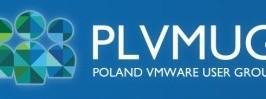 plvmug-q4