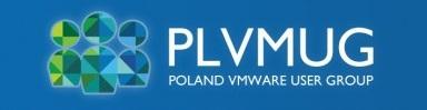 Spotkanie PLVMUG 2015-Q4